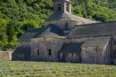 Abbaye Notre-Dame de Sénanque-2