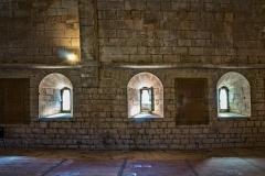 Abbaye Notre-Dame de Sénanque-3