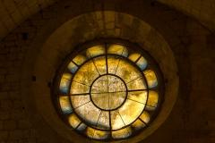 Abbaye Notre-Dame de Sénanque-5