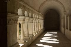 Abbaye Notre-Dame de Sénanque-10