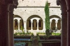 Abbaye Notre-Dame de Sénanque-11