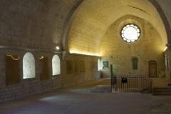 Abbaye Notre-Dame de Sénanque-4