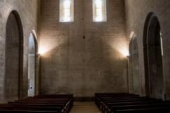 Abbaye Notre-Dame de Sénanque-6