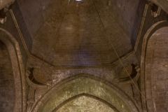 Abbaye Notre-Dame de Sénanque-7