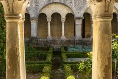 Abbaye Notre-Dame de Sénanque-9